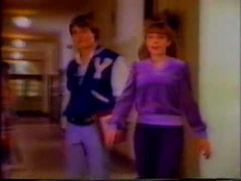 Retro Clothing Commercials (70s-90s)