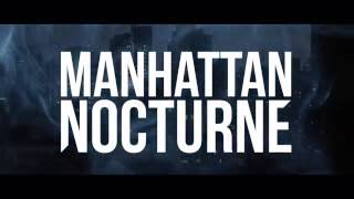 Nonton Manhattan Nocturne   Trailer Film Subtitle Indonesia Streaming Movie Download