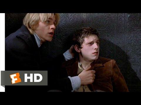 Nicholas Nickleby (9/12) Movie CLIP - Rescuing Smike (2002) HD