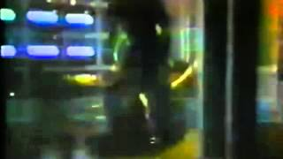 Polish Girl- Neon Indian (fan made video)