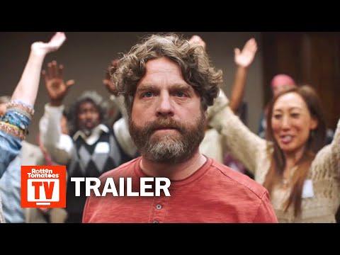 Baskets Season 4 Trailer | Rotten Tomatoes TV
