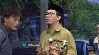 Video Arus Mudik (3/3) MP3, 3GP, MP4, WEBM, AVI, FLV Agustus 2018