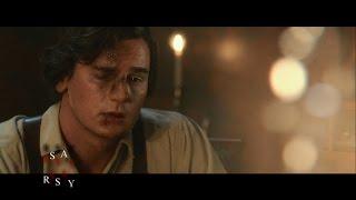Nonton Best es Abraham Lincoln Vampire Hunter 2012 Film Subtitle Indonesia Streaming Movie Download