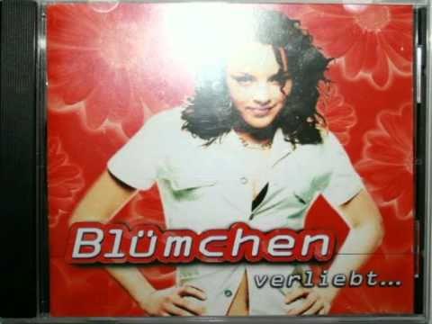 BLÜMCHEN - Eisblumen (audio)