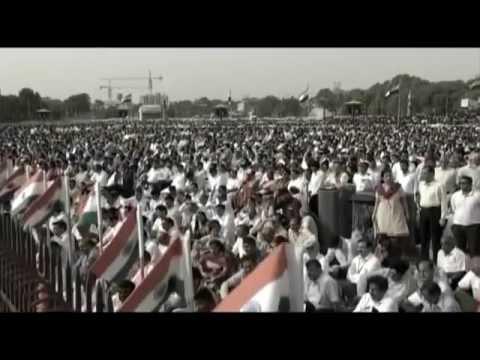 Hr sht 0210 swachh bharat film 1 02 October 2014 05 PM