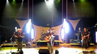 "Big Daddy Weave - ""Fields Of Grace"" (Live in Collingswood NJ)"