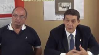 OIR-ESCUCHAR EL BOLERO DE RAVEL: ESTA TARDE !! CLASE ESPECIAL DE YOLANDA PAGANELLI