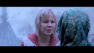 Nonton Silent Hill  Revelation 3d Clip Film Subtitle Indonesia Streaming Movie Download