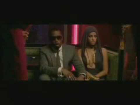 Pdiddy - come to me (feat