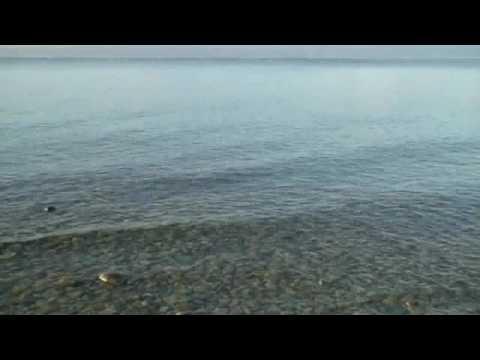 Klangbilder vom Bodensee - Musik und Bilder zum Auftanken, Entspannen, Wohlfühlen
