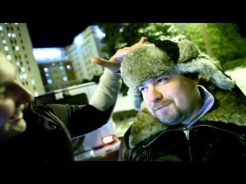 Eric and Focus smotra.ru