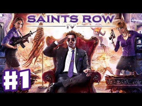 saints row 5 cheat codes playstation 3