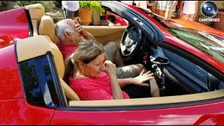 Video Surprising Parents With Their Dream Car Compilation Part 14 - Try Not To Cry Challenge   2018 MP3, 3GP, MP4, WEBM, AVI, FLV Januari 2019
