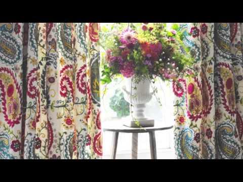 Homes & Gardens II for Baker Lifestyle