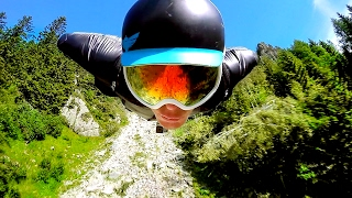 Video PEOPLE ARE AWESOME 2017 ** EXTREME SPORTS EDITION ** MP3, 3GP, MP4, WEBM, AVI, FLV Juni 2019