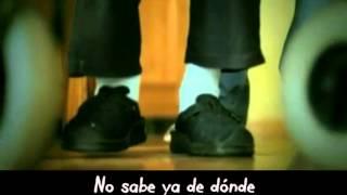 Pan De Vida - CSC B