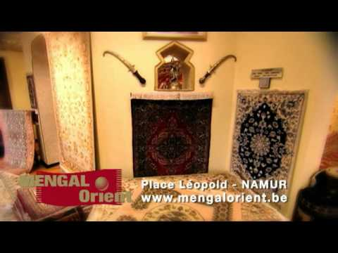 comment nettoyer un tapis d 39 iran la r ponse est sur. Black Bedroom Furniture Sets. Home Design Ideas