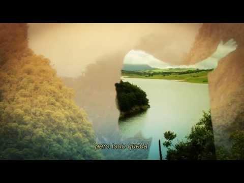'Como si todo se pasa' : Poème de Nicole Coppey