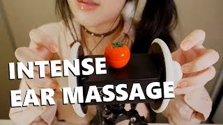 This is asmr ear massage, tapping and scratching with oil, scrub, pure hands, honey. :) I hope you like them! XDYou can support my channel if you want! -////-🍅 PATREON : https://www.patreon.com/PPOMODOLI🍅 Donate : https://www.paypal.com/cgi-bin/webscr?cmd=_donations&business=8AUVT59SFTMYE&lc=GA&item_name=PPOMO&currency_code=USD&bn=PP%2dDonationsBF%3abtn_donateCC_LG%2egif%3aNonHosted안녕하세요! 오늘은 ASMR 강한 귀 긁기, 마사지 특집이에요 :) 오일과 스크럽, 거품, 꿀, 맨손으로 여러가지 텍스쳐ㅋㅋ를 여러분들의 귀로부터 느껴보세요 XD 오늘도 릴렉스! 그리고 요새 자꾸 노토킹만 올려서 미안해요! X0🍅 Live Streaming : Every Friday p.m 11:00 ~ in Korean time on YouTube & Twitch🍅 Twitch : https://www.twitch.tv/ppomodoli🍅 All ASMR : https://goo.gl/2OJOr4 🍅 English ASMR : https://goo.gl/kQb9SQ🍅 Twitter : https://twitter.com/ppomodolii00:07 preview01:07 pure hands10:08 honey19:22 scrub31:15 oil39:22 bubble