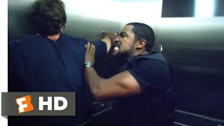 Nonton 12 Rounds 3  Lockdown  2015    Rookie Mistake Scene  4 5    Movieclips Film Subtitle Indonesia Streaming Movie Download