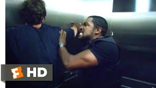 12 Rounds 3  Lockdown  2015    Rookie Mistake Scene  4 5    Movieclips