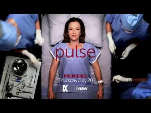 Pulse: Trailer