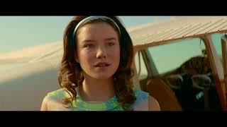 Nonton Red Dog  True Blue Film Subtitle Indonesia Streaming Movie Download