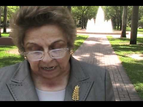 University of Miami: Donna E. Shalala