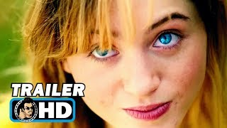 TUSCALOOSA Trailer (2020) Natalia Dyer Movie HD by JoBlo Movie Trailers