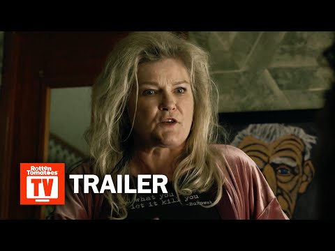 Mr. Mercedes S03E03 Trailer   'Lost Love'   Rotten Tomatoes TV