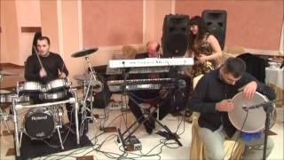 Download Lagu .ARARATCI ROMIK GORCIKAIN KATARUM Mp3