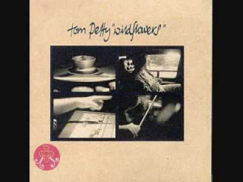 Crawling - From 1994's Wildflowers. Tom's best album in my opinion. I DO NOT OWN THIS SONG! Waiting by the side of the road For day to break so we could go Down into Lo...