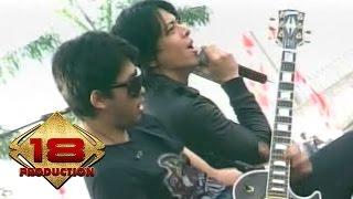 Peterpan - Mungkin Nanti  (Live Konser Kotabumi 20 Maret 2008) Video