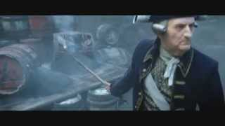 Assassin S Creed Unity   Cinematic Trailer   E3 2014  Hd