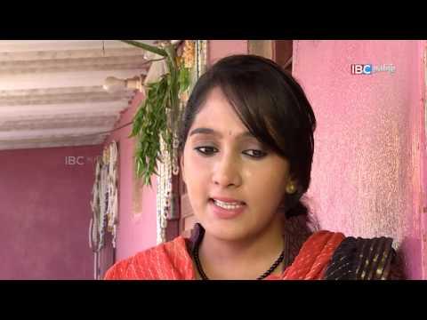 Yazhini   Episode 6   IBC Tamil Tv