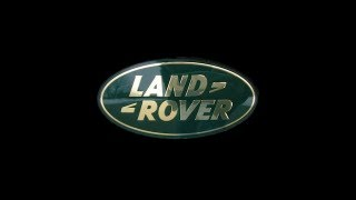 Full Review: 2008 Land Rover Range Rover Vogue HSE TDV8
