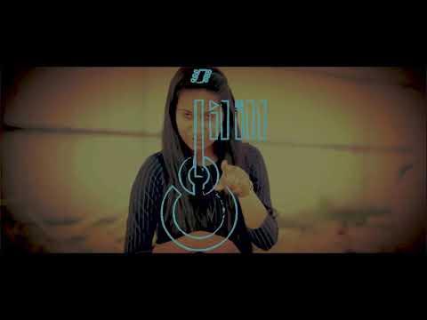 Video ENNA sona  ,  lovely  lyrics 😊😊😊😊 download in MP3, 3GP, MP4, WEBM, AVI, FLV January 2017