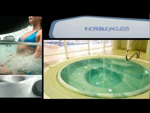 DEMO REEL EDIFCIO  NAUTILUS .mov (видео)