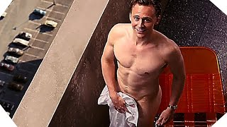 Nonton High Rise Bande Annonce  Tom Hiddleston  Science Fiction   2016  Film Subtitle Indonesia Streaming Movie Download