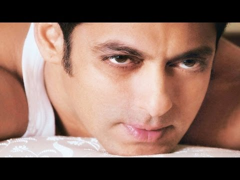 Salman Khan নিজের সেক্স লাইফ নিয়ে মুখ খুললেন সালমান খান