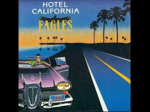 Video Eagles - Hotel California (Original Instrumental) download in MP3, 3GP, MP4, WEBM, AVI, FLV January 2017