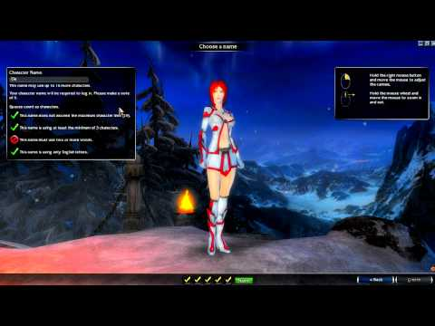 guild wars gameplay - Sup guys, twichshot here bringing you some gameplay of the game guild wars in HD. Like, comment, and subscribe, and enjoy! My channel: http://www.youtube.com...