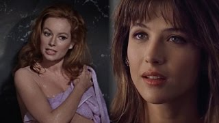 Video Top 10 Evil James Bond Women MP3, 3GP, MP4, WEBM, AVI, FLV Juni 2018