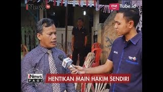 Video Informasi Terkini Terkait Kematian Zoya Korban Persekusi di Bekasi - iNews Pagi 09/08 MP3, 3GP, MP4, WEBM, AVI, FLV Desember 2017
