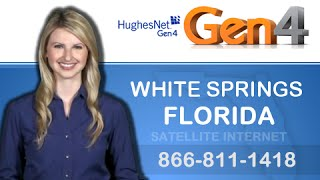 White Springs (FL) United States  city pictures gallery : White Springs FL Satellite Internet service Deals, Offers, Specials and Promotions