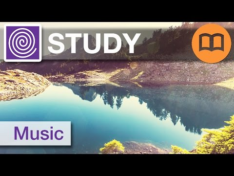 revision - Concentration Music - help with Work / Study - Get FOCUSED http://itunes.apple.com/us/album/study-music-help-exams-increase/id553581655 Hows it work? NOTE: B...