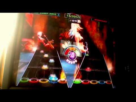 [Impulse] Slash Guitar Battle – 100% Co-op FC [#37]