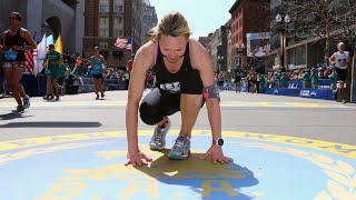 Video 5 Reasons the Boston Marathon Is the Best in the World   Find Your Happy MP3, 3GP, MP4, WEBM, AVI, FLV Juli 2018