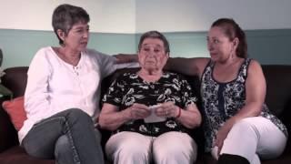 Testimoniales de nuestros pacientes