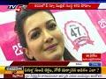 Catherine Tresa Inaugurates BNew Mobiles 47th Store In Kadapa   TV5 News - Video